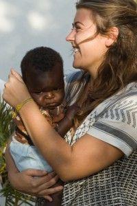 Blog de la Fundación Khanimambo - Estamos y seguiremos juntos