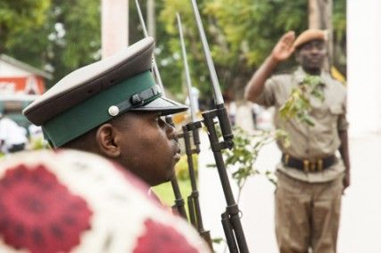 Blog de la Fundación Khanimambo - ¿Estamos en guerra?