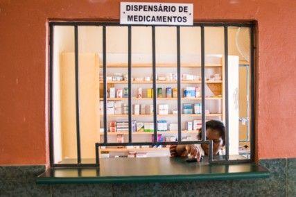 Blog de la Fundación Khanimambo - Acabar con la lotería de la vida