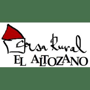 El Atozano colabora con la Fundación Khanimambo