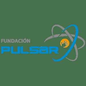 Fundación Pulsar colabora con la Fundación Khanimambo