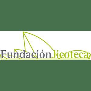 Fundación Jicoteca colabora con Khanimambo