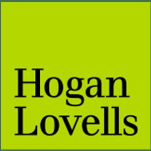 Hogan Lovells colabora con Khanimambo