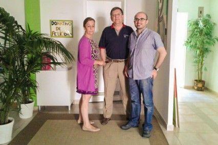 Blog de la Fundación Khanimambo - El camino de Mozambique