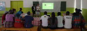 Blog de la Fundación Khanimambo - Finaliza el curso 2016