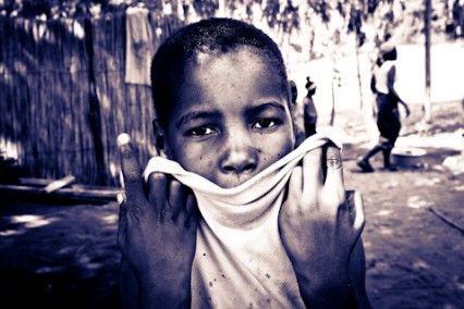 Blog de la Fundación Khanimambo - Zacarías sin miedo