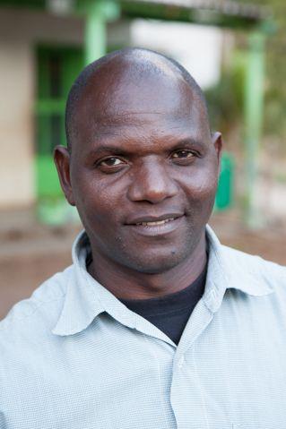Blog de la Fundación Khanimambo - Lo primero es la familia