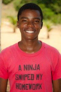 Blog de la Fundación Khanimambo - ¿Estamos preparados para...?