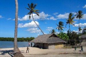 Blog de la Fundación Khanimambo - Perder el Norte
