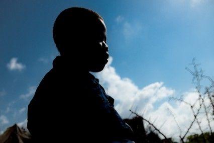 Blog de la Fundación Khanimambo - Cuando el sol ilumina