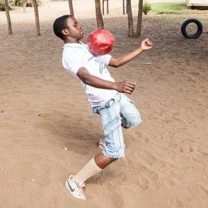 Blog de la Fundación Khanimambo - Rodrigues