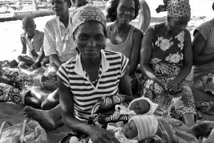 Blog - Fundación Khanimambo - Mujeres de Khanimambo