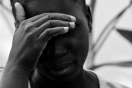 Blog - Fundación Khanimambo - Volver a estar viva