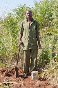 Blog de la Fundación Khanimambo - La fabrica de felicidad