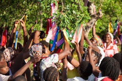 Blog de la Fundación Khanimambo - Tu empresa nos importa