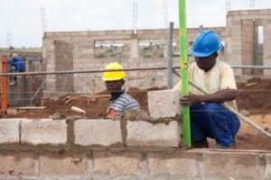 Blog de la Fundación Khanimambo - Avanzamos juntos