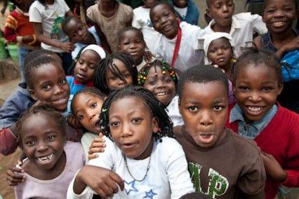 Blog de la Fundación Khanimambo - Kparty Xai-Xai 2012