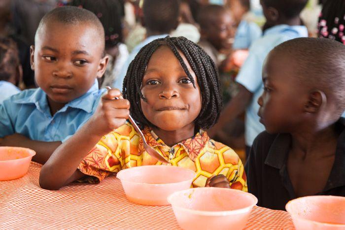 programa nutricion khanimambo