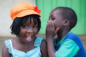 Noticias - Fundación Khanimambo
