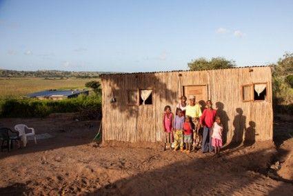 Blog de la Fundación Khanimambo - Combatir la desigualdad