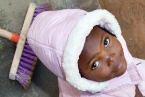 Blog - Fundación Khanimambo -Daisy