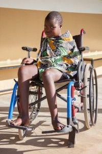 Blog de la Fundación Khanimambo - El carro de Alvina