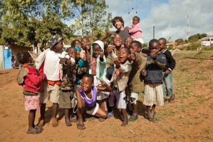 Blog de la Fundación Khanimambo - Todos necesitamos ayuda