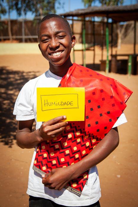 Cuadro de Honor Fundación Khanimambo 2019