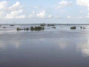 Inundaciones-2-300x225
