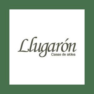 Llugarón colabora con la Fundación Khanimambo