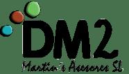 DM2 colabora con la Fundación Khanimambo