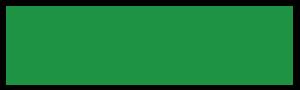 Fundación Khanimambo Logo