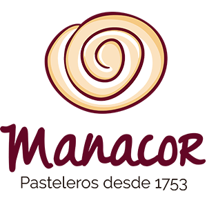 Manacor colabora con la Fundación Khanimambo