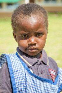 Kafunda de la Fundación Khanimambo