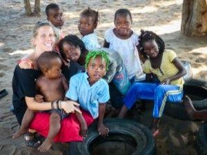 Blog de la Fundación Khanimambo - ¿Qué hago yo aquí?