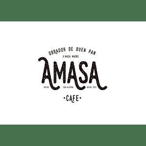 Panadería AMASA colabora con la Fundación Khanimambo