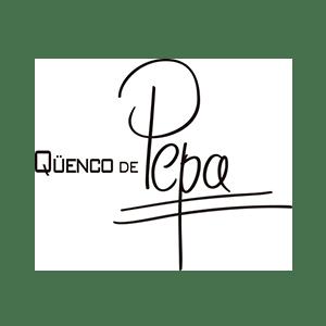 Quenco de Pepa colabora con la Fundación Khanimambo
