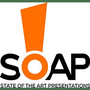 Soap colabora con la Fundación Khanimambo