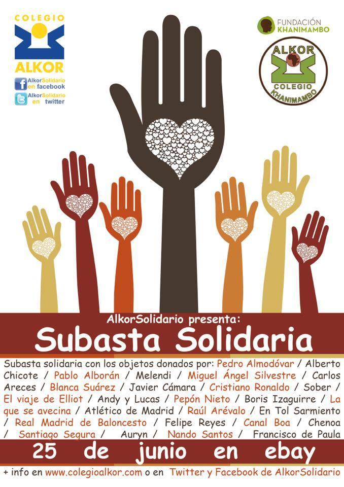 Subasta-solidaria-cartel-2013