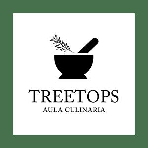 Treetops colabora con la Fundación Khanimambo