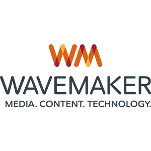 Wavemaker colabora con la Fundación Khanimambo