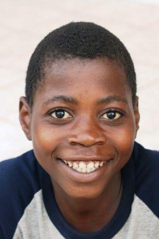 Blog de la Fundación Khanimambo - Mano Ernesto