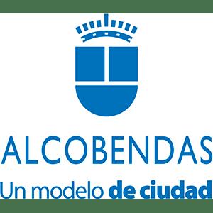 Ayuntamiento de Alcobendas colabora con Khanimambo