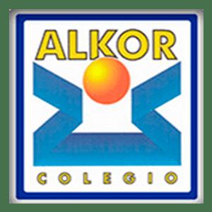 Colegio Alkor colabora con Khanimambo