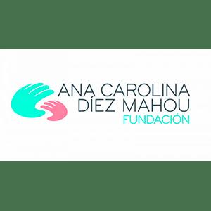 Ana Carolina colabora con Khanimambo