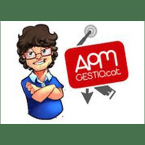 APM colabora con Khanimambo