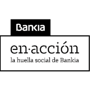 Bankia en acción colabora con Khanimambo