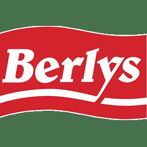 Berlys colabora con Khanimambo