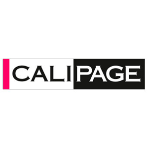 CALIPAGE colabora con Khanimambo