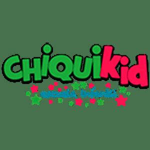 Chiquikid colabora con Khanimambo